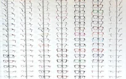 Razlika med korekcijskimi in bralnimi očali