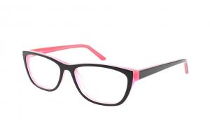 Očala Julius FAB100 1F