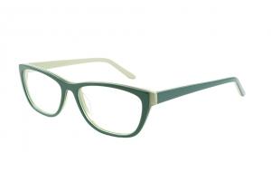 Očala Julius FAB100 3F