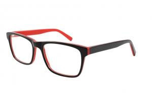 Očala Julius FAB101 1F