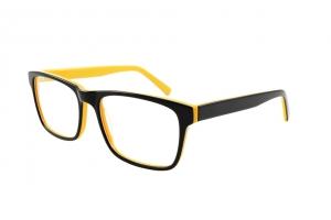 Očala Julius FAB101 2F