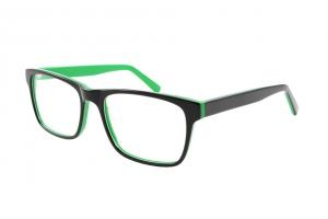 Očala Julius FAB101 3F