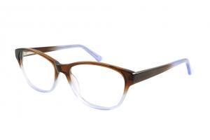 Očala Julius FAB102 1F