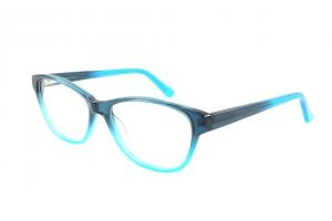 Očala Julius FAB102 2F