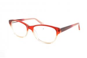 Očala Julius FAB102 3F