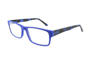 Očala Julius FAB103 1F