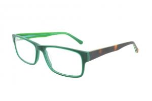 Očala Julius FAB103 2F