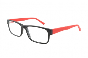 Očala Julius FAB103 3F