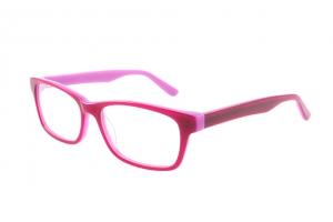 Očala Julius FAB104 1F
