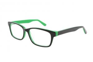 Očala Julius FAB104 2F
