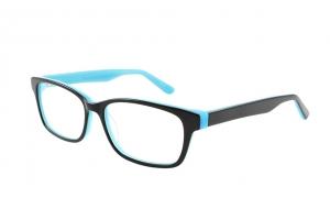 Očala Julius FAB104 3F