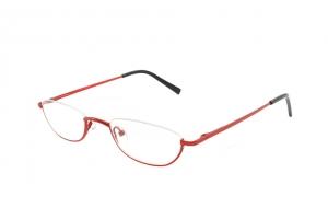 Očala Julius FAB109 1F