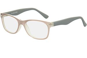 Očala Julius FAB110 1F