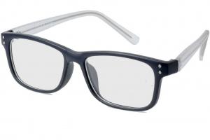 Očala Julius FAB112 3F