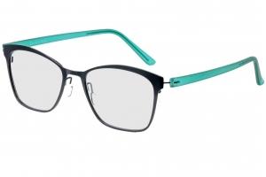 Očala Julius FAB117 2F