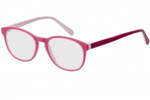 Očala Julius FAB120 2F