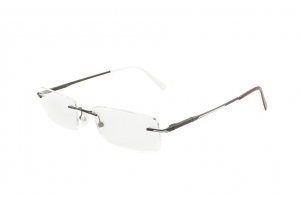 Očala Julius BB160 3F