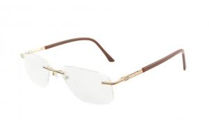 Očala Julius BB166 1F