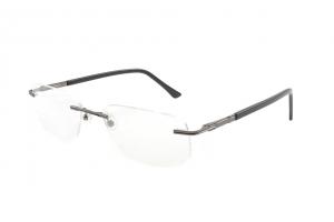 Očala Julius BB166 3F