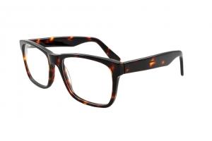 Očala Julius BB181 2F