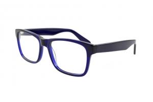 Očala Julius BB181 3F