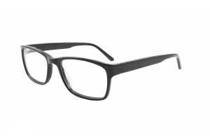 Očala Julius BB182 3F