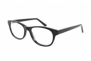 Očala Julius BB183 1F