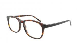 Očala Julius BB184 1F