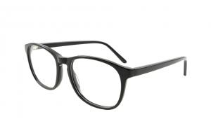 Očala Julius BB184 2F