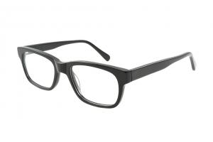 Očala Julius BB185 1F
