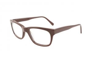 Očala Julius BB185 2F