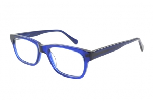 Očala Julius BB185 3F