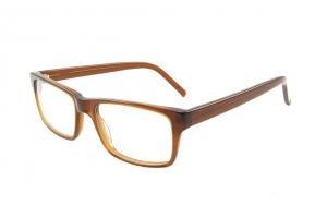 Očala Julius BB186 1F