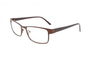 Očala Julius BB198 2F