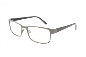 Očala Julius BB198 3F