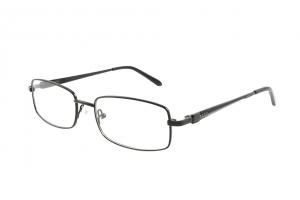 Očala Julius BB199 1F