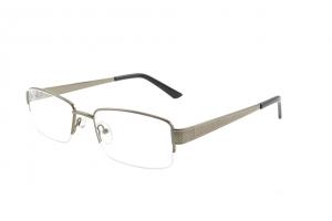 Očala Julius BB236 1F
