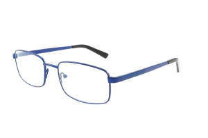 Očala Julius BB243 1F