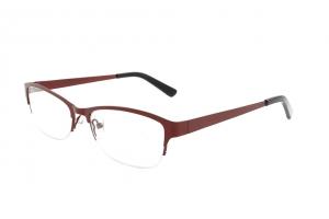 Očala Julius BB259 1F