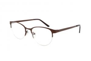 Očala Julius BB261 3F