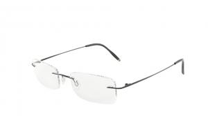 Očala Julius T692 1F