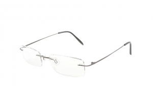 Očala Julius T692 2F