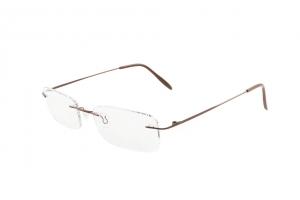 Očala Julius T692 3F