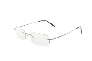 Očala Julius T692 4F