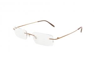 Očala Julius T693 2F