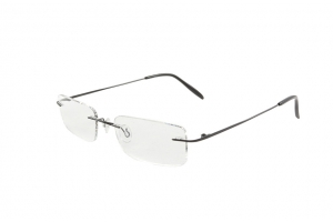 Očala Julius T693 4F