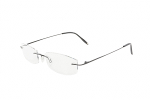 Očala Julius T694 1F