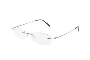 Očala Julius T694 2F