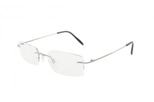 Očala Julius T695 1F