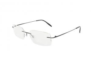Očala Julius T695 3F